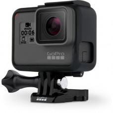 GoPro 6 Black Edition