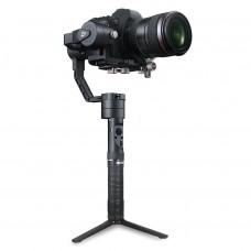 Zhiyun Crane Plus, стабилизаторы в бишкеке, купить zhiyun, фототехника
