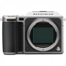 Hasselblad X1D-50c (Body)