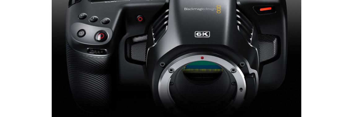 фотоаппараты 26