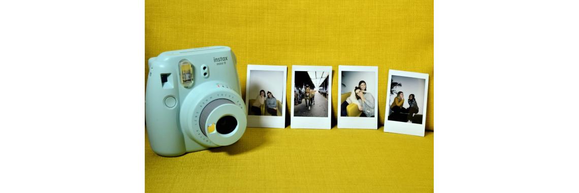 фотоаппараты 28