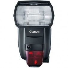 Вспышка Canon 600EX-RT II