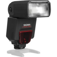 Вспышка Sigma EF 610 DG ST Canon/Nikon