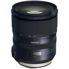Tamron SP 24-70mm f/2.8 Di VC USD G2  для Canon и Nikon