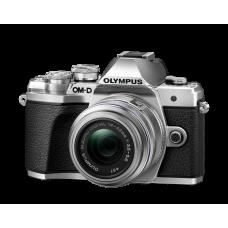 Olympus OM-D E-M5 Mark II 14-42 mm kit