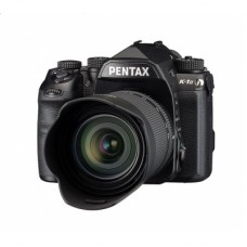 PENTAX K-1 Mark II  24-70  2.8 kit