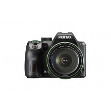 PENTAX K-70 18-135 mm kit