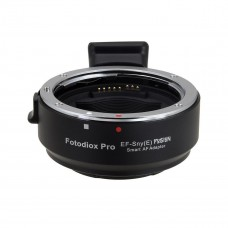 Fotodiox Pro Fusion Smart AF