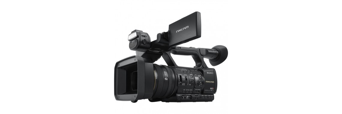 фотоаппараты 14
