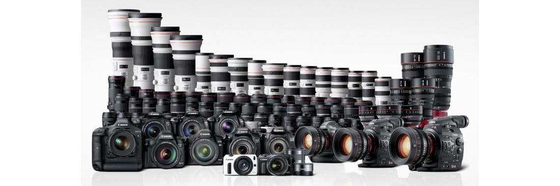 фотоаппараты 9