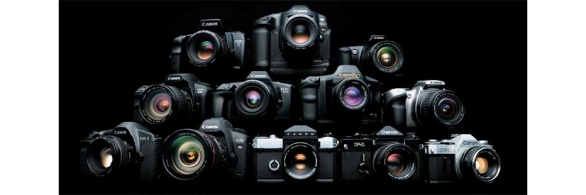 фотоаппараты 6