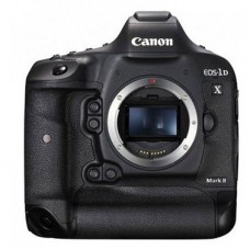 Canon EOS 1D X Mark II Body