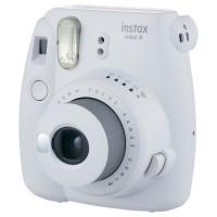 Фотоаппарат моментальной печати Fujifilm Instax Mini 9