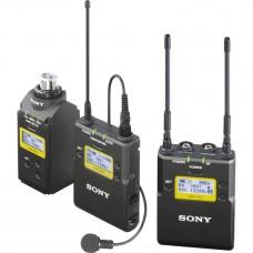 Микрофон беспроводной Sony UWP-D16