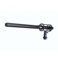 Микрофон пушка конденсаторный BOYA PVM1000L
