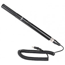 Микрофон накамерный Takstar SGC-568