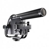 Микрофон накамерный BOYA BY-VM190P