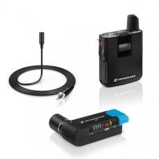 Микрофон беспроводной Sennheiser AVX-ME2