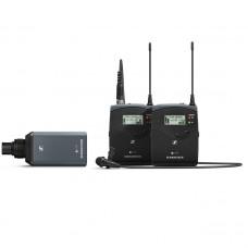 Микрофон беспроводной Sennheiser EW 100 ENG G4