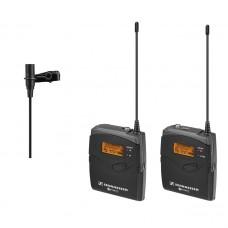 Микрофон беспроводной Sennheiser ew112-p G3