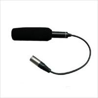 Микрофон накамерный Sony ECM-XM1
