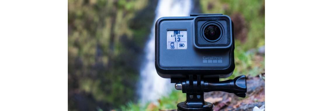 фотоаппараты 13
