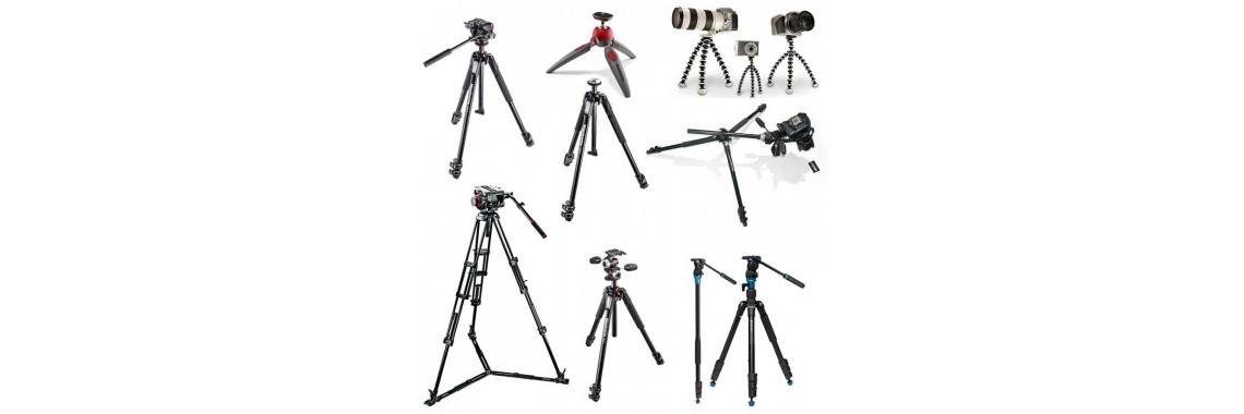 фотоаппараты 18