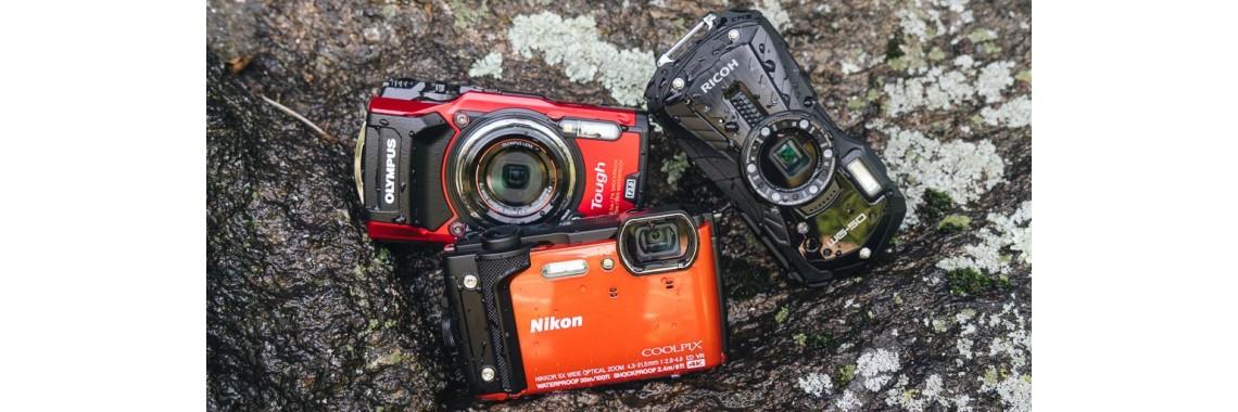 фотоаппараты 8
