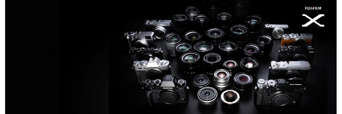 фотоаппараты 7