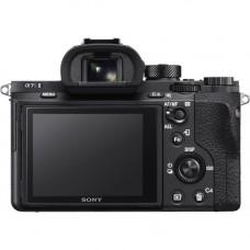 Sony Alpha A6300 16-50 mm kit