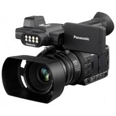 Panasonic HC-PV100