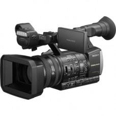 Sony HXR-NX3E