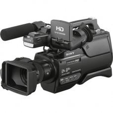 Видеокамера Sony HXR-MC2500E