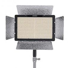 LED свет Yongnuo YN-1200 LED 3200-5500K