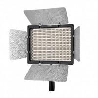 LED свет Yongnuo YN-600L II 3200-5600K