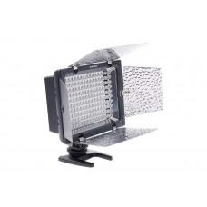 Накамерный свет светодиодный Yongnuo YN-160 III