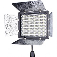 LED свет YongnuoYN300 III 3200-5600K